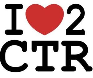 анализ CTR