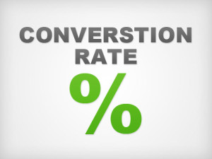 conversation-rate