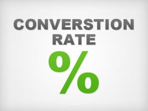conversation-rate