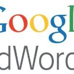 Алгоритм показа объявлений Adwords