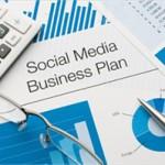 social-media-plan-300x199
