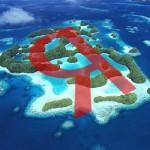 yandex-ostrova