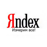 yandex.metrika