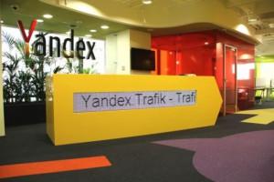 yandex4