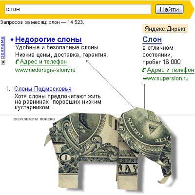 kontekst-slon